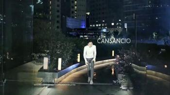 Shot B Ginseng TV Spot, 'La energía' [Spanish] - Thumbnail 2