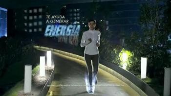 Shot B Ginseng TV Spot, 'La energía' [Spanish] - Thumbnail 5