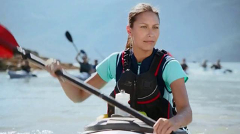 One A Day Healthy Adult Healthy Metabolism Support TV Spot, 'Kayak' - Thumbnail 1