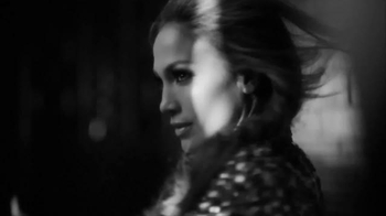 L'Oreal Paris Voluminous Superstar TV Spot, 'Rockstar' Feat. Jennifer Lopez - Thumbnail 2