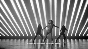 L'Oreal Paris Voluminous Superstar TV Spot, 'Rockstar' Feat. Jennifer Lopez - Thumbnail 4