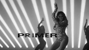L'Oreal Paris Voluminous Superstar TV Spot, 'Rockstar' Feat. Jennifer Lopez - Thumbnail 5