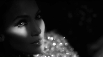 L'Oreal Paris Voluminous Superstar TV Spot, 'Rockstar' Feat. Jennifer Lopez - Thumbnail 7
