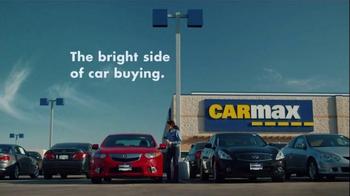 CarMax TV Spot, 'Reconditioning' - Thumbnail 9