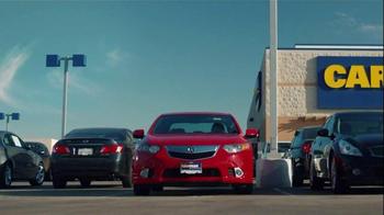 CarMax TV Spot, 'Reconditioning' - Thumbnail 2