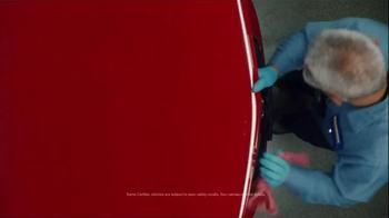 CarMax TV Spot, 'Reconditioning' - Thumbnail 3