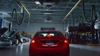 CarMax TV Spot, 'Reconditioning' - Thumbnail 7
