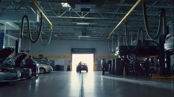 CarMax TV Spot, 'Reconditioning' - Thumbnail 8
