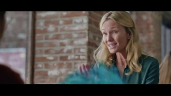 Robitussin 12 Hour Cough Relief TV Spot, 'It's Never Just a Cough' - Thumbnail 2