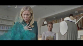 Robitussin 12 Hour Cough Relief TV Spot, 'It's Never Just a Cough' - Thumbnail 5