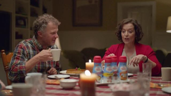 Coffee-Mate Gingerbread TV Spot, 'Sabores de temporada' [Spanish] - Thumbnail 4