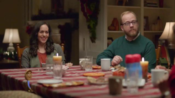 Coffee-Mate Gingerbread TV Spot, 'Sabores de temporada' [Spanish] - Thumbnail 5