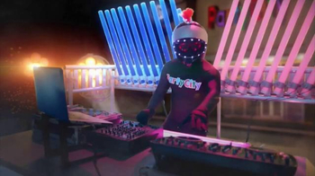 Party City TV Spot, 'Halloween: Open Late' - Thumbnail 1