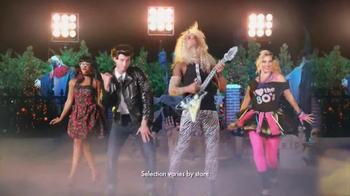 Party City TV Spot, 'Halloween: Open Late' - Thumbnail 3