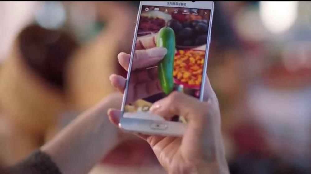AT&T Mobile Share Value Plan TV Commercial, 'La receta de t??a'