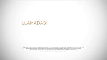 AT&T Mobile Share Value Plan TV Spot, 'La receta de tía' [Spanish] - Thumbnail 3