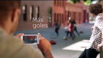 AT&T Mobile Share Value Plan TV Spot, 'La receta de tía' [Spanish] - Thumbnail 6