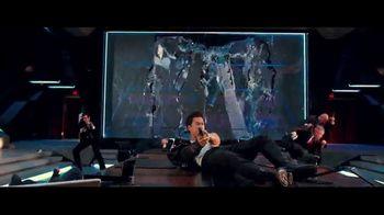 xXx: Return of Xander Cage - Alternate Trailer 20