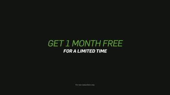 Hulu TV Spot, 'New This January' - Thumbnail 10