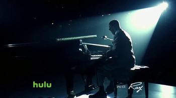 Hulu TV Spot, 'New This January' - Thumbnail 2