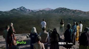 Hulu TV Spot, 'New This January' - Thumbnail 3