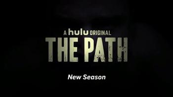 Hulu TV Spot, 'New This January' - Thumbnail 4