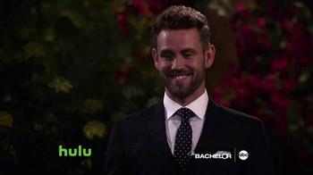 Hulu TV Spot, 'New This January' - Thumbnail 5