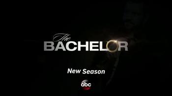 Hulu TV Spot, 'New This January' - Thumbnail 6