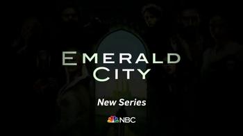 Hulu TV Spot, 'New This January' - Thumbnail 7