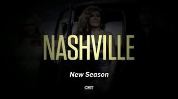 Hulu TV Spot, 'New This January' - Thumbnail 8