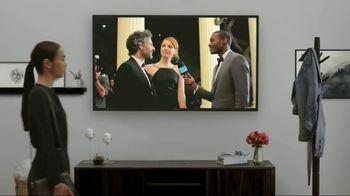 AT&T Wireless TV Spot, '$500 Off Samsung TV'