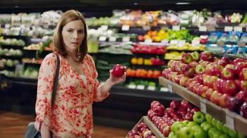 Rachael Ray Nutrish TV Spot, 'Strange Sight' - Thumbnail 3