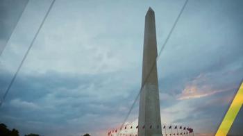 The George Washington University TV Spot, 'Battle Cry' - Thumbnail 2