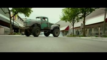 Monster Trucks - Alternate Trailer 19
