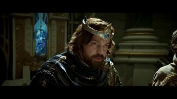 Warcraft - Alternate Trailer 31