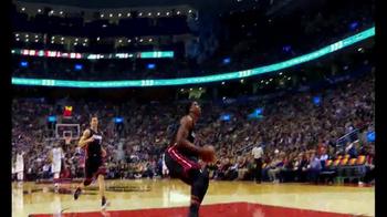 NBA Development League TV Spot, 'Big-Time Performances' - Thumbnail 1