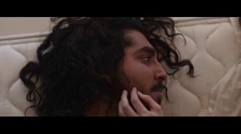 Lion - Alternate Trailer 22