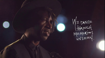 Macy's TV Spot, 'Celebrate' Featuring Saul Williams - 55 commercial airings
