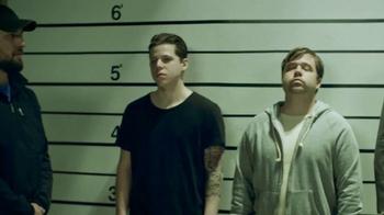 Roto-Rooter TV Spot, 'The Real Criminal: Water Damage' Feat. Jason Hawes - Thumbnail 1