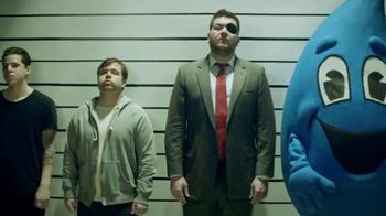 Roto-Rooter TV Spot, 'The Real Criminal: Water Damage' Feat. Jason Hawes - Thumbnail 4