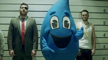Roto-Rooter TV Spot, 'The Real Criminal: Water Damage' Feat. Jason Hawes - Thumbnail 5