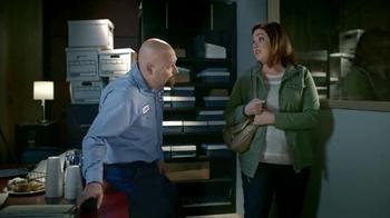Roto-Rooter TV Spot, 'The Real Criminal: Water Damage' Feat. Jason Hawes - Thumbnail 6