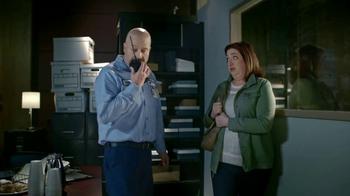 Roto-Rooter TV Spot, 'The Real Criminal: Water Damage' Feat. Jason Hawes - Thumbnail 7