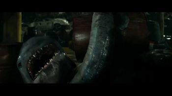 Monster Trucks - Alternate Trailer 26