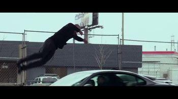 xXx: Return of Xander Cage - Alternate Trailer 16