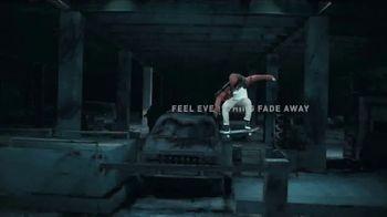 Mountain Dew TV Spot, 'Fade Away' Featuring Sean Malto