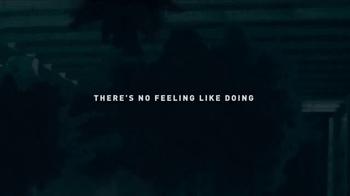 Mountain Dew TV Spot, 'Fade Away' Featuring Sean Malto - Thumbnail 9