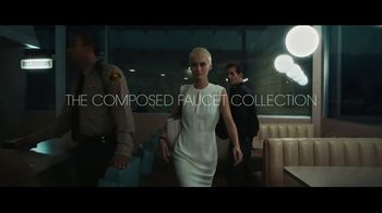 Kohler Composed Collection TV Spot, 'Never Too Wanted' Song by The Zombies