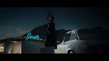 Kohler Composed Collection TV Spot, 'Never Too Wanted' Song by The Zombies - Thumbnail 2