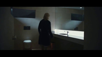 Kohler Composed Collection TV Spot, 'Never Too Wanted' Song by The Zombies - Thumbnail 4
